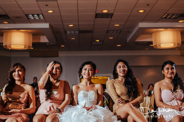 julianne_debutante_copy-349