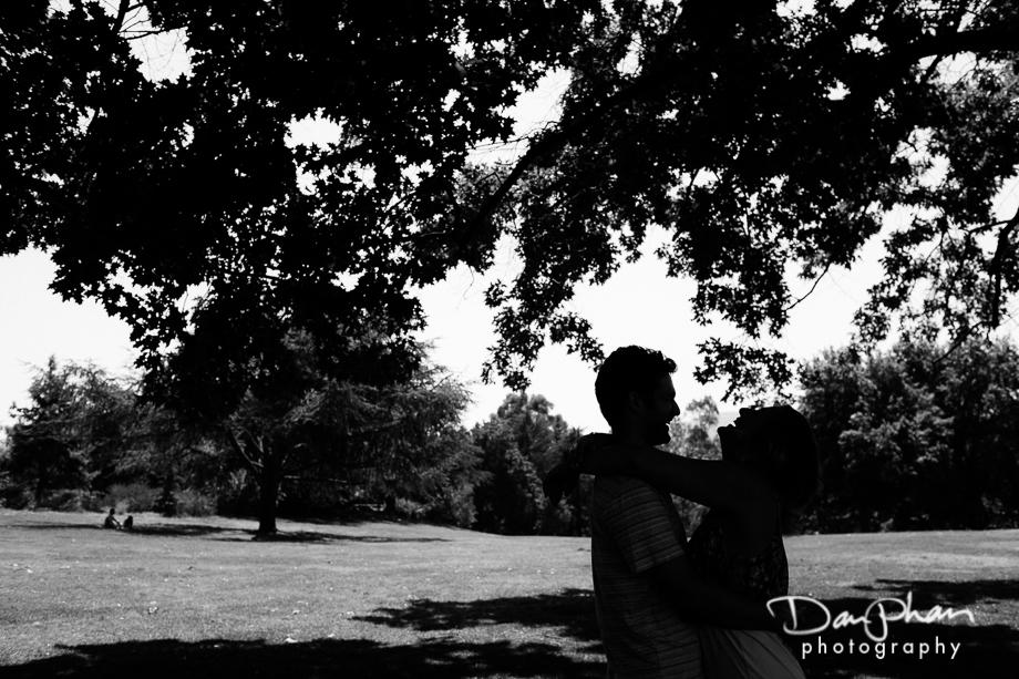 Mariya+Mike_Eng Copy-43