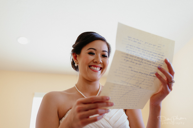 Santa-Clara-Wedding-Photographer-Dan-Phan-Photography-4