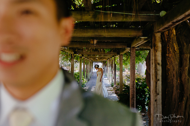 Santa-Clara-Wedding-Photographer-Dan-Phan-Photography-6