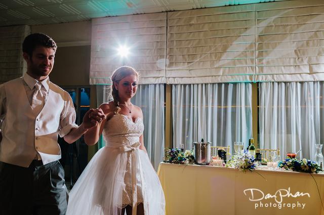 Mariya+Michael Wed Copy-798