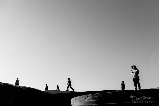 san_francisco_baker_beach_engagement_photography_0006