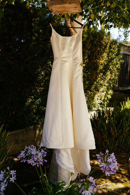 San-Jose-Backyard-Wedding-Dan-Phan-Photography_009