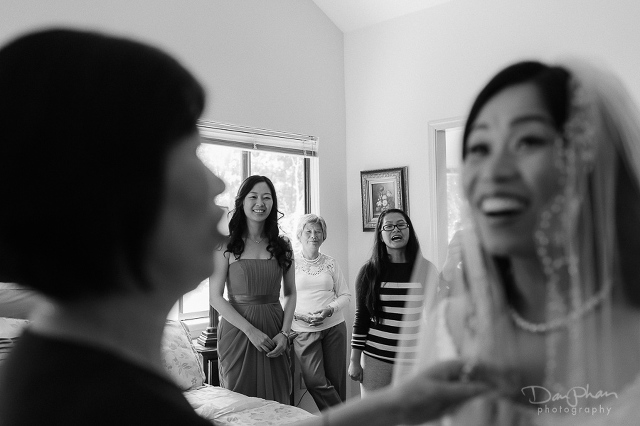 San-Jose-Backyard-Wedding-Dan-Phan-Photography_012