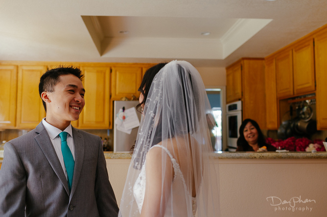 San-Jose-Backyard-Wedding-Dan-Phan-Photography_013