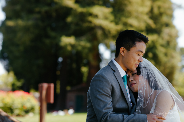 San-Jose-Backyard-Wedding-Dan-Phan-Photography_018