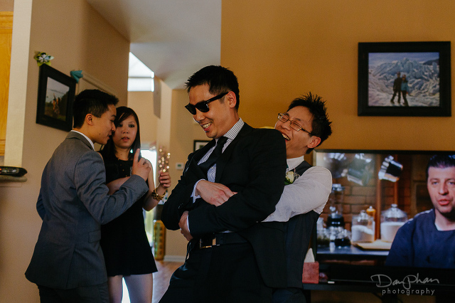 San-Jose-Backyard-Wedding-Dan-Phan-Photography_023