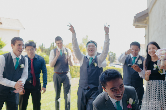 San-Jose-Backyard-Wedding-Dan-Phan-Photography_030