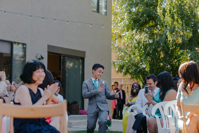 San-Jose-Backyard-Wedding-Dan-Phan-Photography_035