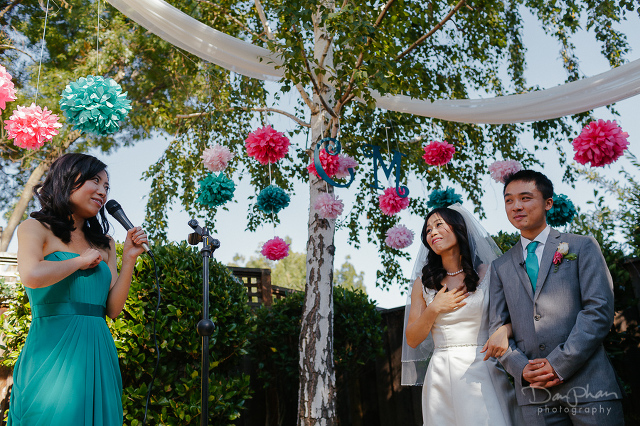 San-Jose-Backyard-Wedding-Dan-Phan-Photography_038