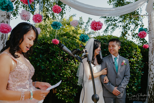 San-Jose-Backyard-Wedding-Dan-Phan-Photography_040