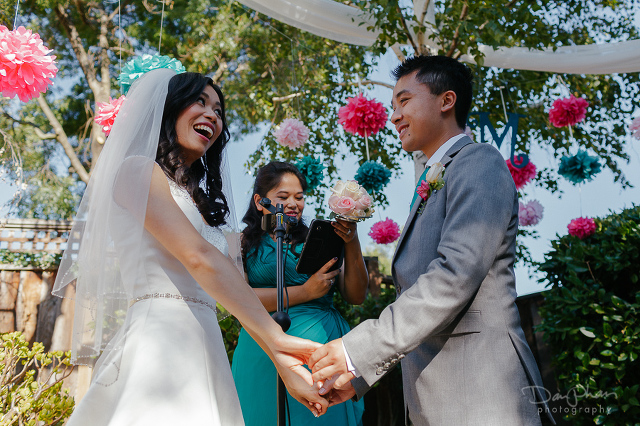 San-Jose-Backyard-Wedding-Dan-Phan-Photography_041