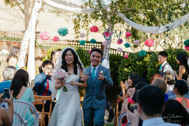 San-Jose-Backyard-Wedding-Dan-Phan-Photography_042