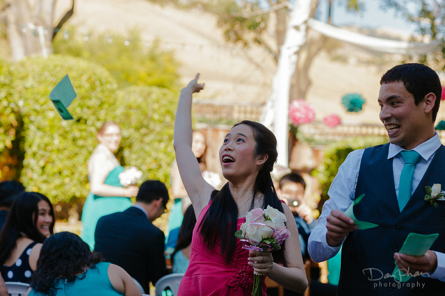 San-Jose-Backyard-Wedding-Dan-Phan-Photography_043