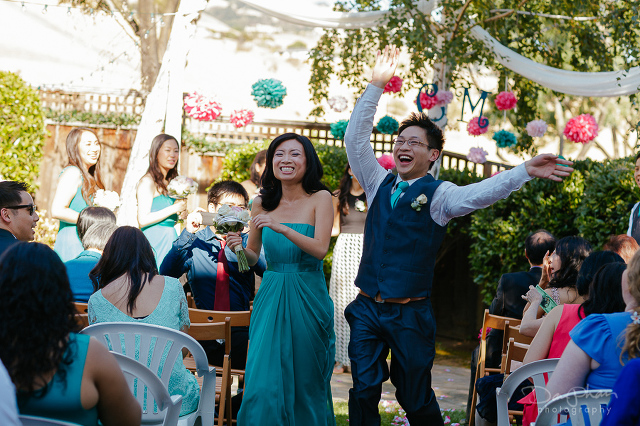San-Jose-Backyard-Wedding-Dan-Phan-Photography_044