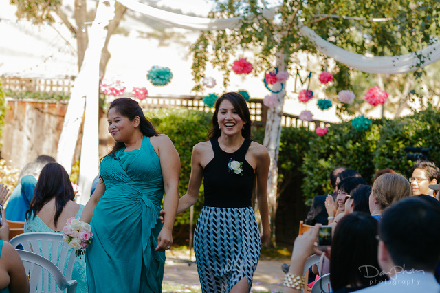 San-Jose-Backyard-Wedding-Dan-Phan-Photography_045