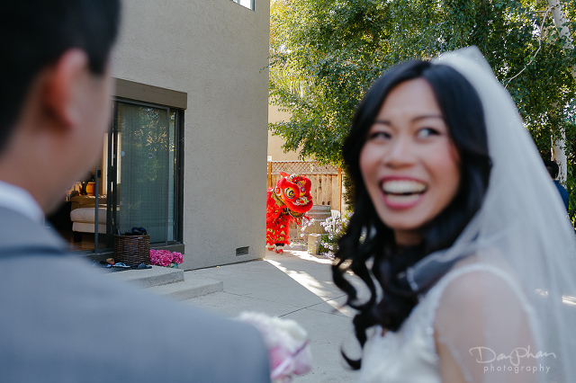 San-Jose-Backyard-Wedding-Dan-Phan-Photography_046