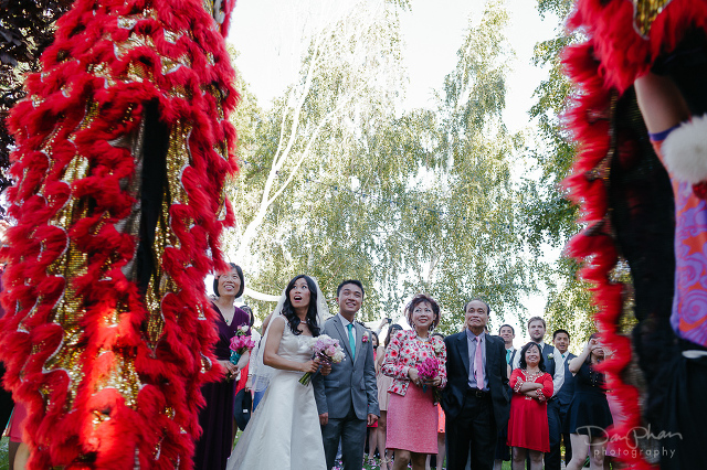 San-Jose-Backyard-Wedding-Dan-Phan-Photography_048