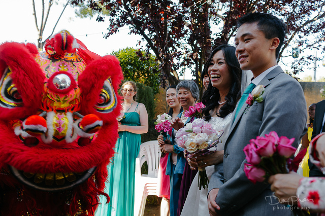 San-Jose-Backyard-Wedding-Dan-Phan-Photography_050
