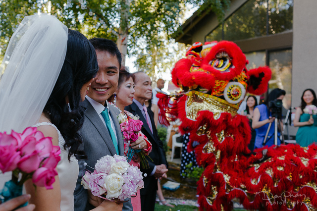 San-Jose-Backyard-Wedding-Dan-Phan-Photography_051