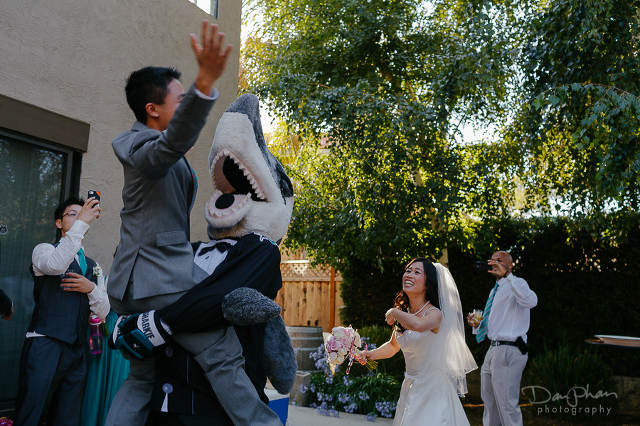 San-Jose-Backyard-Wedding-Dan-Phan-Photography_054