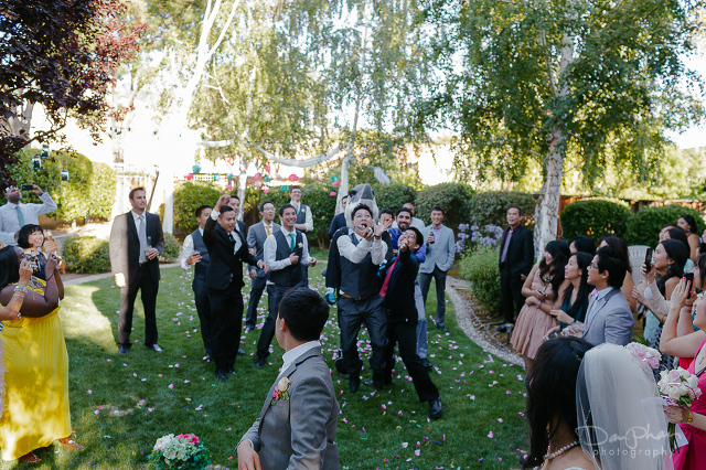 San-Jose-Backyard-Wedding-Dan-Phan-Photography_056