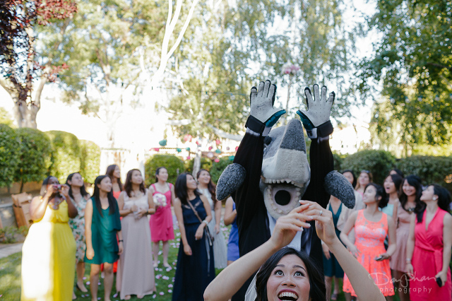 San-Jose-Backyard-Wedding-Dan-Phan-Photography_058