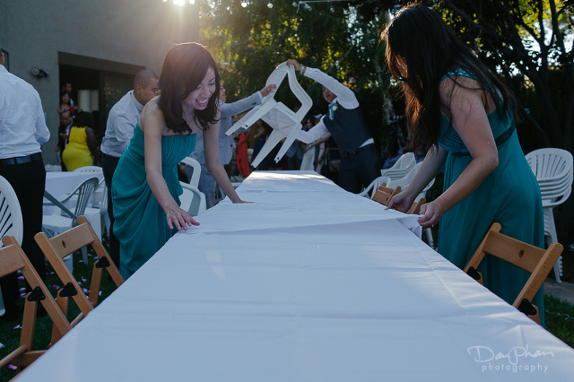 San-Jose-Backyard-Wedding-Dan-Phan-Photography_060