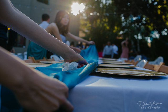 San-Jose-Backyard-Wedding-Dan-Phan-Photography_062