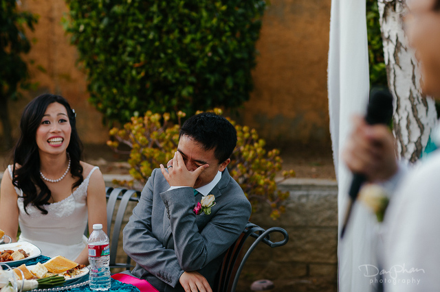 San-Jose-Backyard-Wedding-Dan-Phan-Photography_063