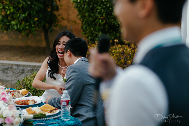 San-Jose-Backyard-Wedding-Dan-Phan-Photography_064
