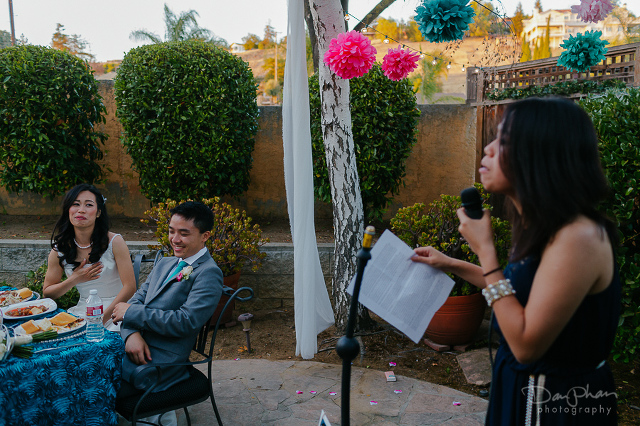 San-Jose-Backyard-Wedding-Dan-Phan-Photography_066