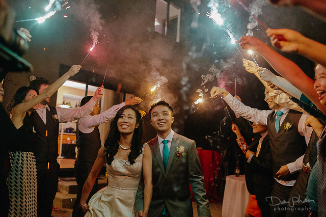 San-Jose-Backyard-Wedding-Dan-Phan-Photography_082