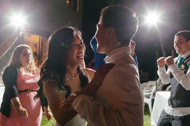 San-Jose-Backyard-Wedding-Dan-Phan-Photography_086