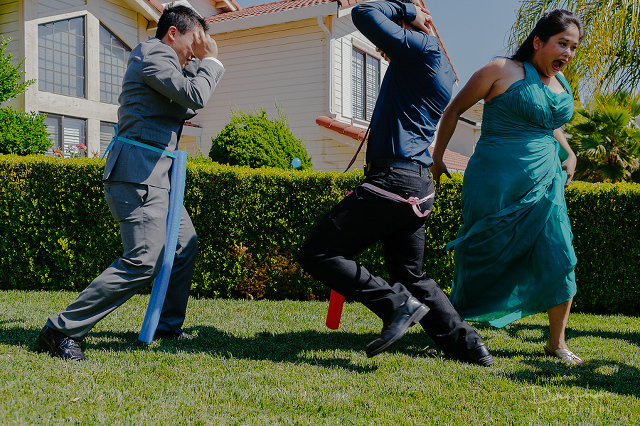 San-Jose-Backyard-Wedding-Photographer-Dan-Phan_088