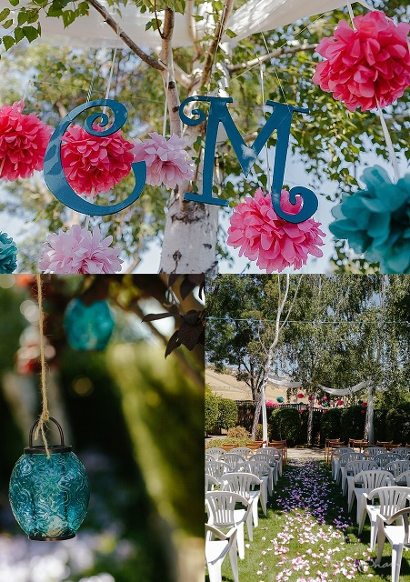 San-Jose-Backyard-Wedding-Photographer-Details-Dan-Phan-2