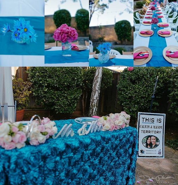 San-Jose-Backyard-Wedding-Photographer-Details-Dan-Phan-3