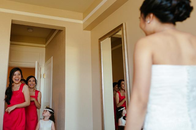 Dan Phan Photography - http://www.danphanphoto.com