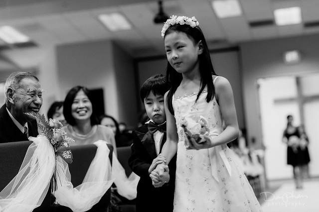 Santa-Clara-Wedding-Photographer-Dan-Phan-Photography-11