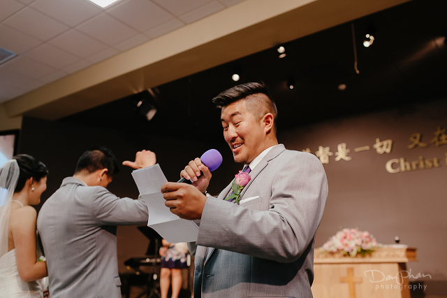Santa-Clara-Wedding-Photographer-Dan-Phan-Photography-14