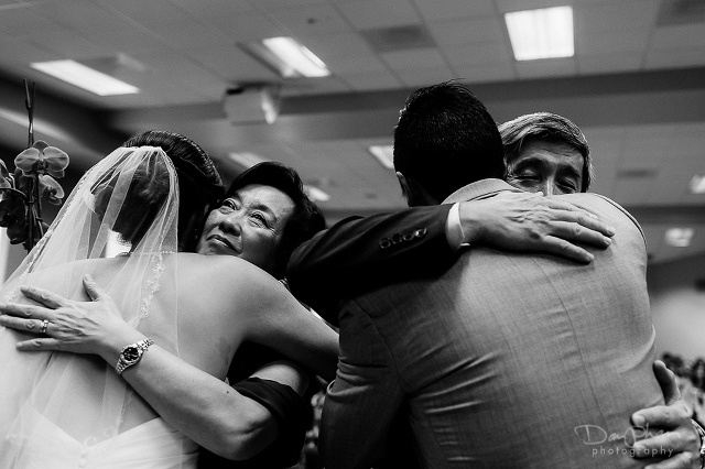 Santa-Clara-Wedding-Photographer-Dan-Phan-Photography-17