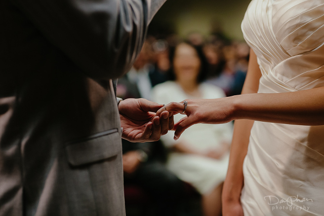 Santa-Clara-Wedding-Photographer-Dan-Phan-Photography-18