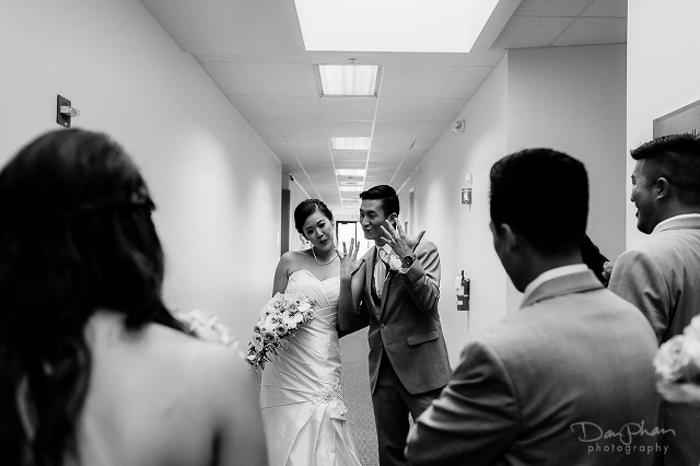 Santa-Clara-Wedding-Photographer-Dan-Phan-Photography-20