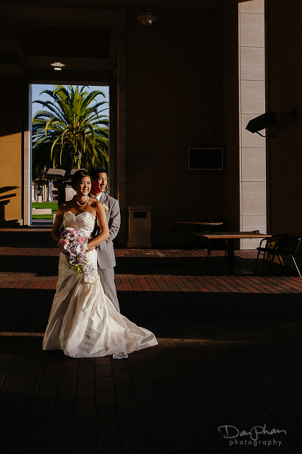 Santa-Clara-Wedding-Photographer-Dan-Phan-Photography-24
