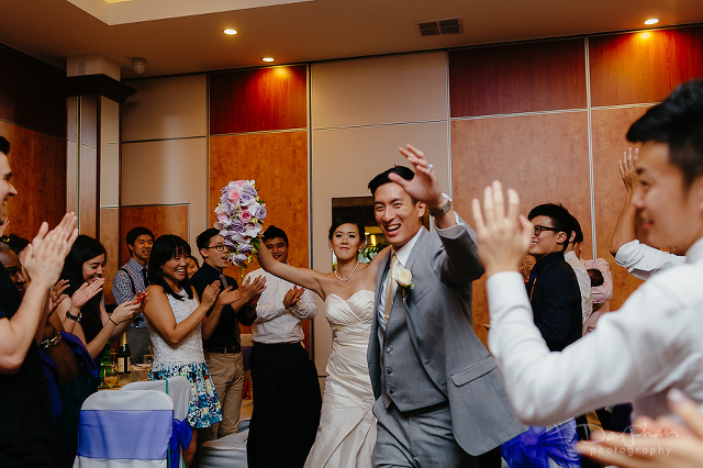 Santa-Clara-Wedding-Photographer-Dan-Phan-Photography-25