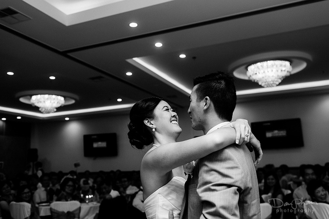 Santa-Clara-Wedding-Photographer-Dan-Phan-Photography-26