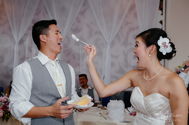 Santa-Clara-Wedding-Photographer-Dan-Phan-Photography-30