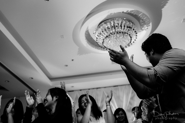 Santa-Clara-Wedding-Photographer-Dan-Phan-Photography-33
