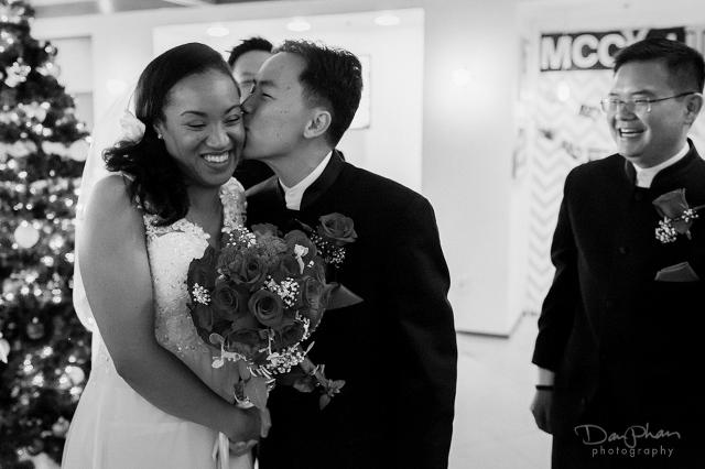 Half-Moon-Bay-Wedding-Photography