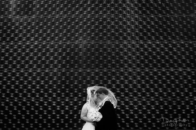 San-Francisco-Wedding-Photographer-De-Young